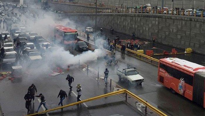 iranprotest2019